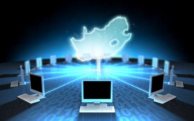 Public Sector Schools Should Have Modern ICT Facilities: Anusha Rehman