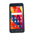 Qmobile Noir X75 Specifications and Price in Pakistan