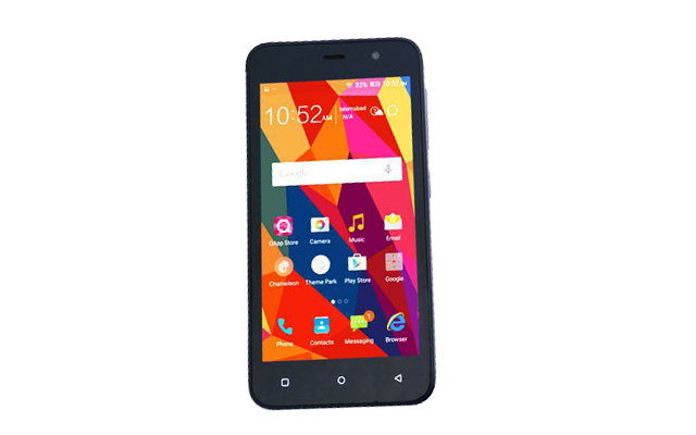 Photo of QMobile Noir X75 Specifications & Price in Pakistan – Phone World