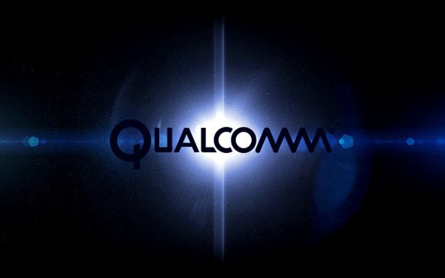 Qualcomm Reveals Snapdragon 2100 SoC Chipset for Wearables