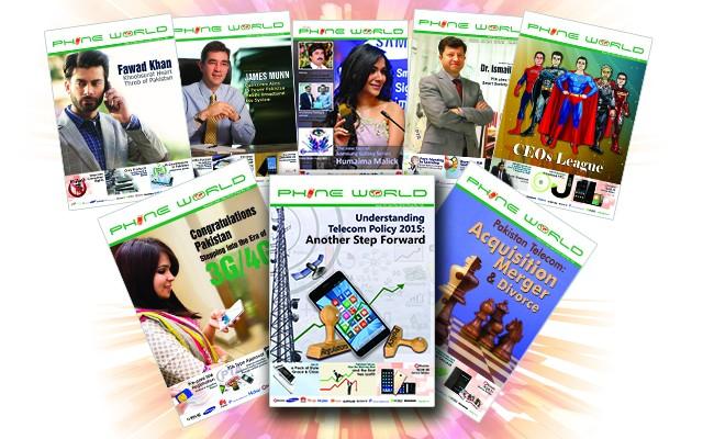 book-your-copy-of-phoneworld-magazine-online