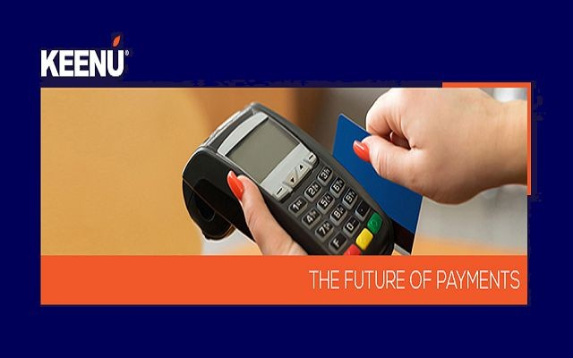 United Mobile's Keenu to Introduce First Merchant Payment Service in Pakistan