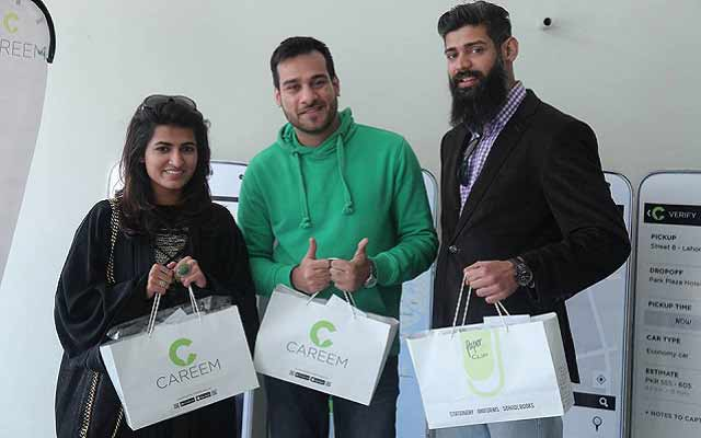 careem-scavenger-hunt-6