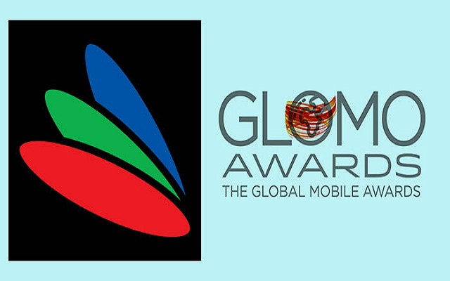 Ufone Wins GLOMO Award at GSMA Conference