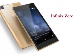 Infinix Zero 3 Launches on Daraz at an Affordable Price of Rs 20900