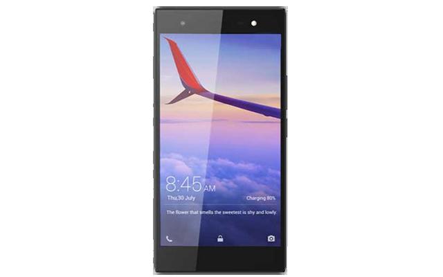 Photo of Infinix Zero 3 Specifications & Price in Pakistan – Phone World