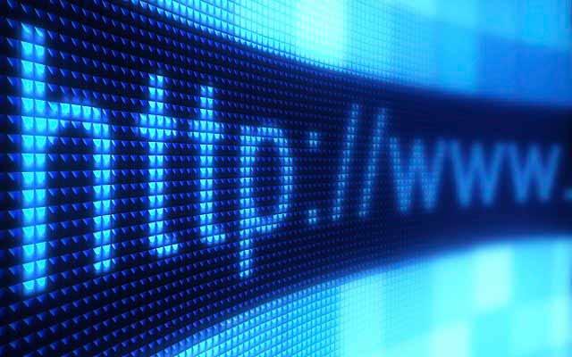 internet-misconception