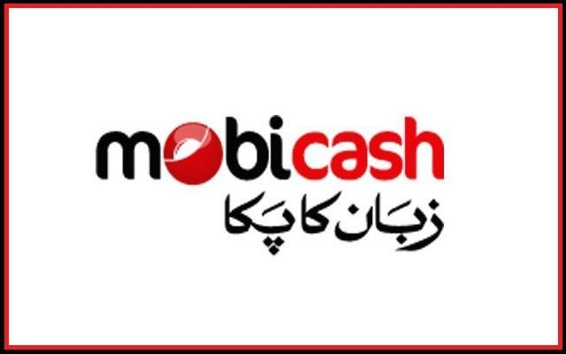 Mobicash Partners With Cheezmall.Com to Simplify Online Shopping Experience