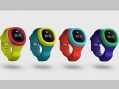 Mobilink Launches Guardian Watch for Kids