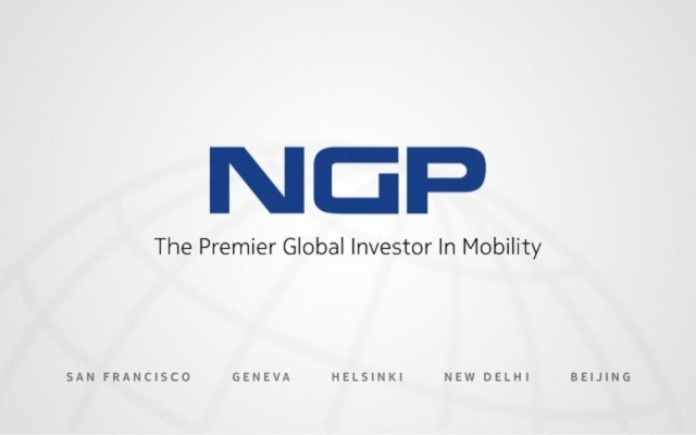 NGP Announces the Investment of USD 350 Million Fund in IoT Companies