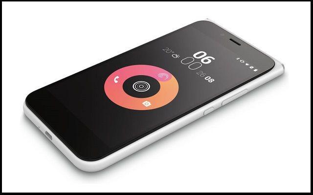 Obi Worldphone Launches Android MV1 Smartphone
