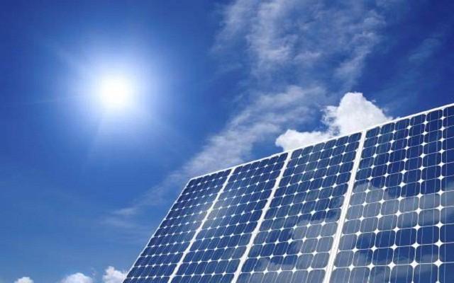 Pakistani Parliament becomes First in world to run on Solar Energy