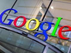 Google Translate Now Supports Pashto and Sindhi Language