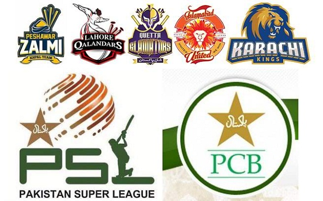 Zong Surprises its International Roamers with 20 Free Tickets to PSL Matches