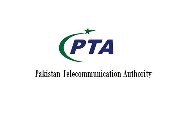 PTA and FAB Collectively Survey Power Level of Mobile Towers