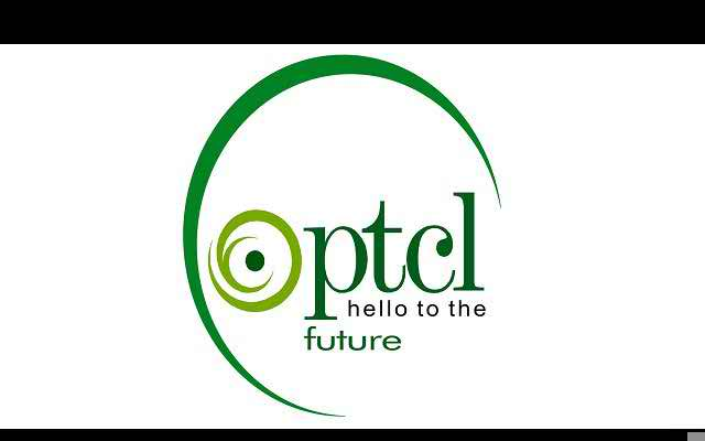 PTCL to Provide Free Internet to 12 Sweet Homes