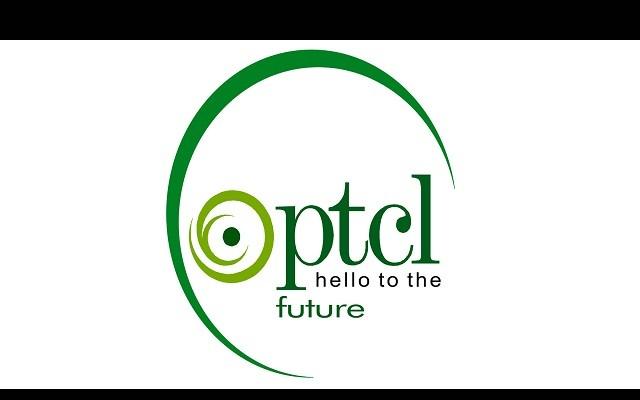 PTCL Smart TV App Nominates for GSMA GLOMO Awards 2016