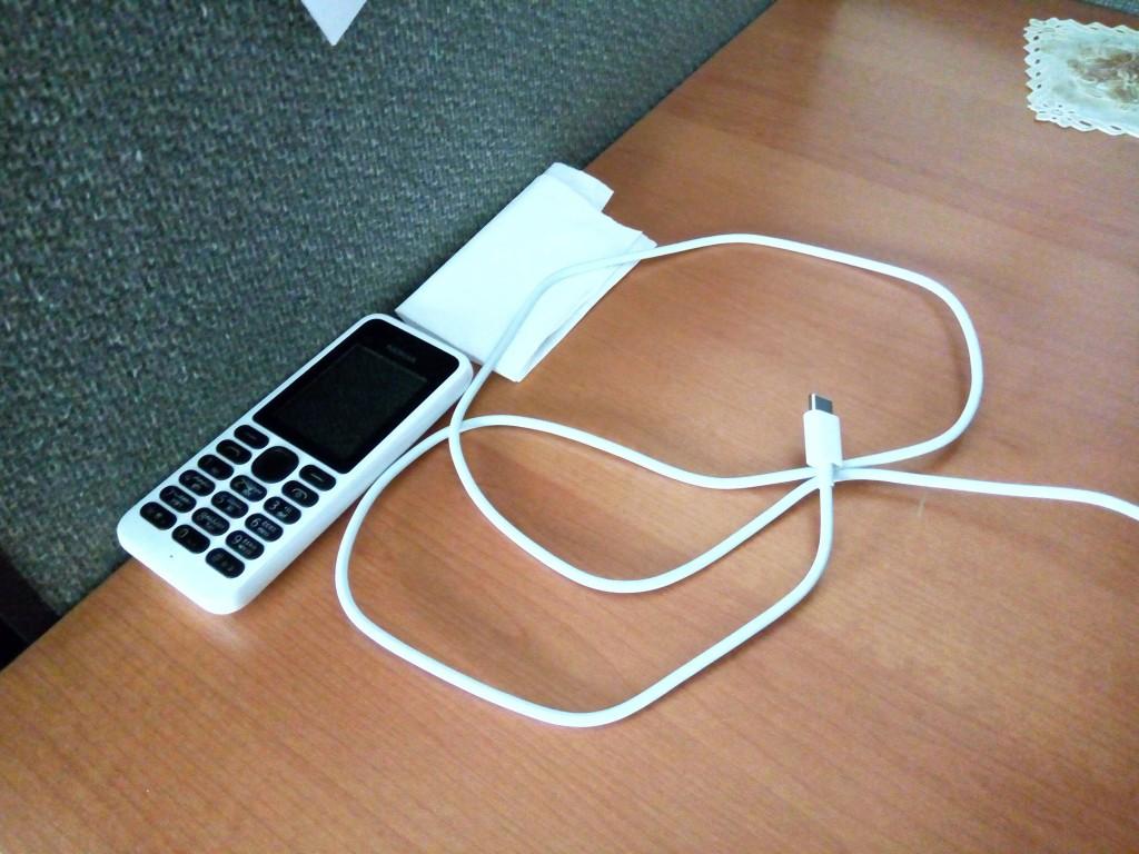 QMobile Noir Z12 Review - PhoneWorld