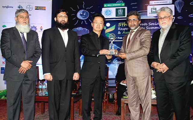 samung-csr-awards-2