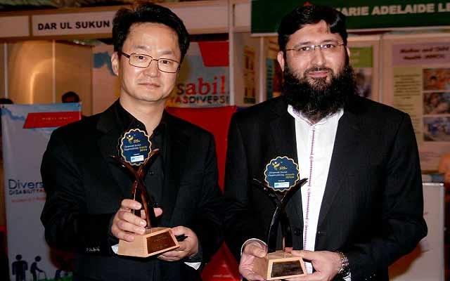 samung-csr-awards