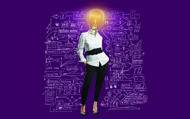 Women Entrepreneurship in Pakistan