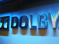 Dolby Amazing Releases During MWC 2016