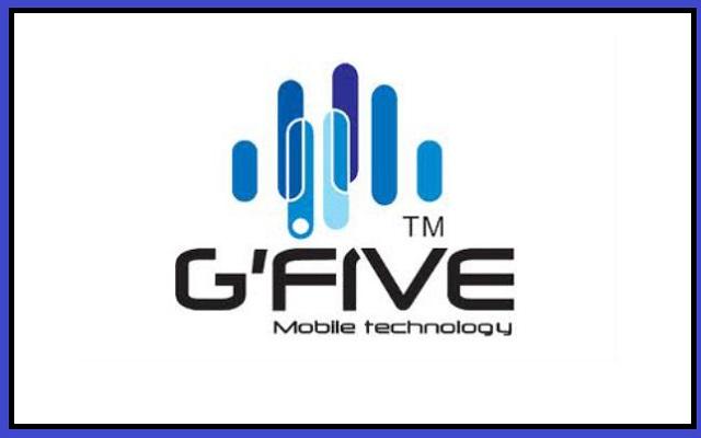 GFive Clarifies Mobile Manufacturing Rumor
