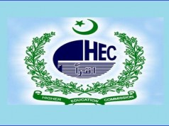 HEC Formally Launches National Technology Council
