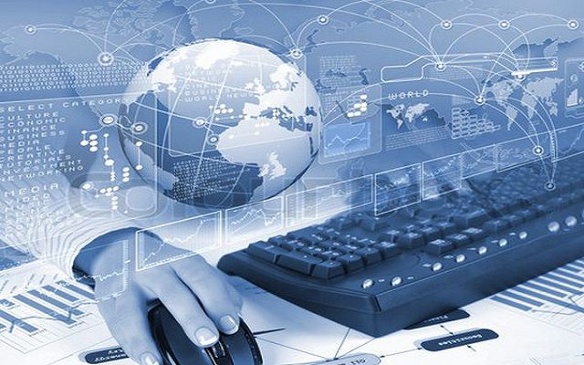 A Step Towards Digitization: Seminar Held to Promote IT Industry of Pakistan in Japan