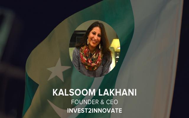 Kalsoom-Lakhani