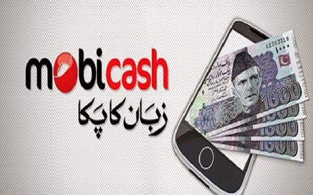 Mobicash to introduce Mobile Account Application