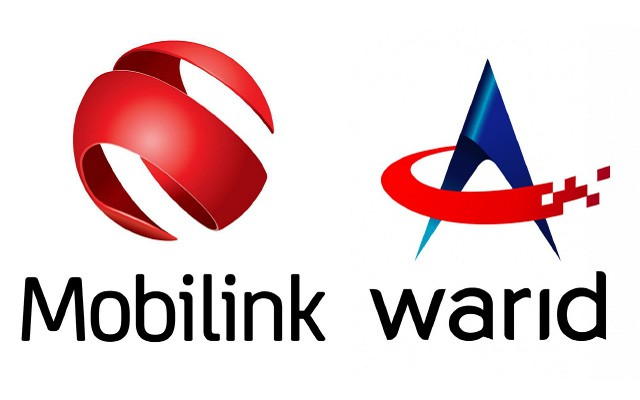 Competition Commission of Pakistan Approves Mobilink's Merger with Warid