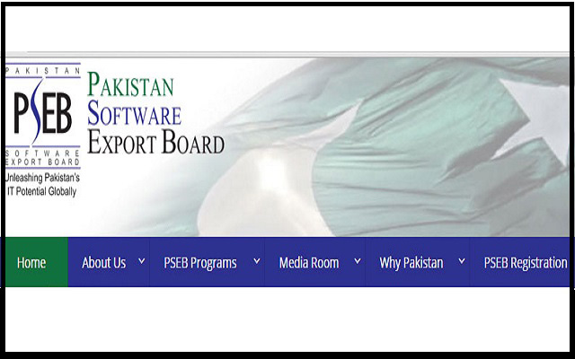 PSEB Launches its Redesigned Website for Online Registration/Renewal of IT Companies