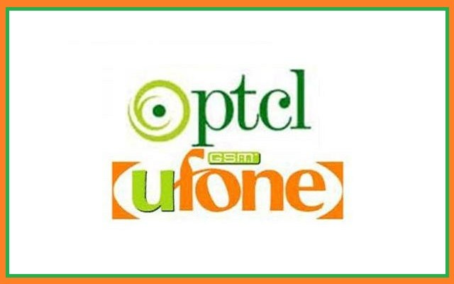 Breaking News: Ufone and PTCL CEOs Replaced by Etisalat Group