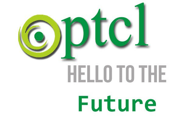 PTCL & ZTE Collaborates to Set up a Joint Innovation Centre