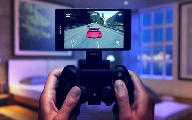 Sony Reveals Plans to Create PlayStation Games for iOS & Android