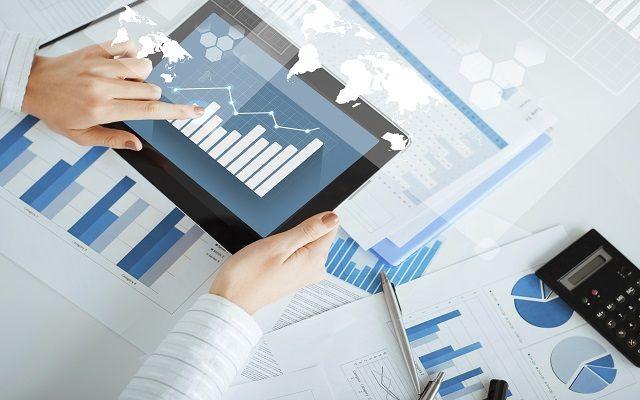 Telecom FDI Rises by 60 Percent: Anusha Rehman