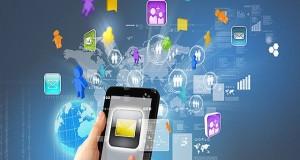 UK Team Finds AIOU Major User of Digital Technology
