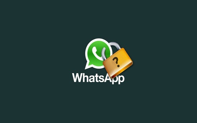 WhatsApp to discontinue on BlackBerry and Nokia devices by 2017