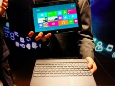 Windows to Surpass Android, iOS in Detachable Tablets: IDC Report