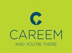 Careem Extends it's Services by Launching in Islamabad Today