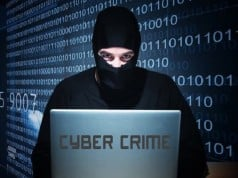 Middle East becomes Exemplar for Pakistan to Upgrade the Cyber Security