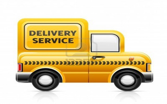 Online Delivery Service Start ups: A New Trend in eCommerce of Pakistan