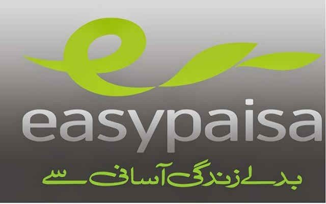 Easypay Offers Huge Discounts on Pakistan Day