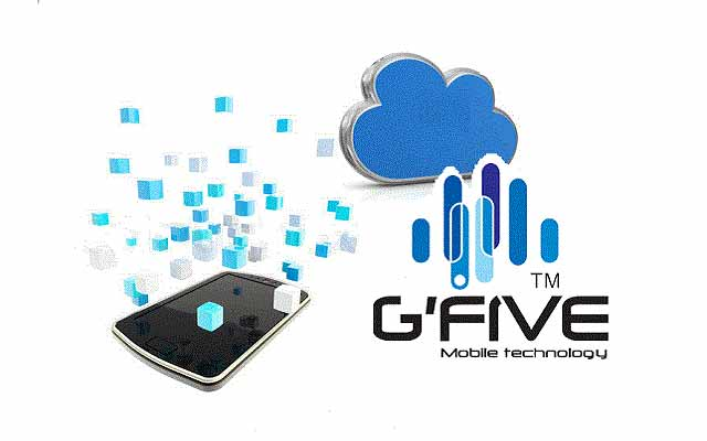 gfive-logo