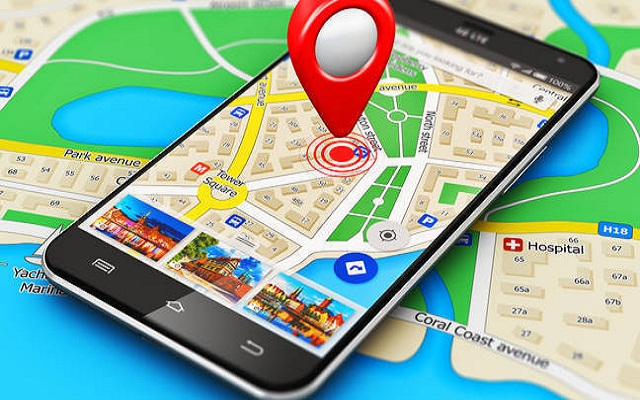 Google Launches Advanced Navigation System for Pakistan