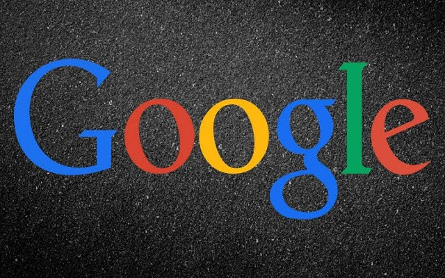 Google Launches Hands Free Payment Method