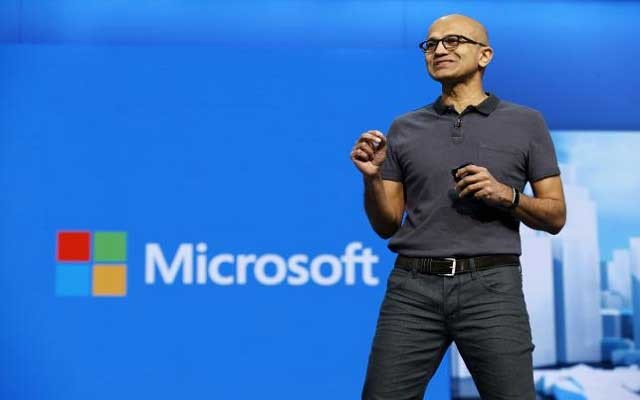 Microsoft Windows 10 reaches 270 Million Active Users