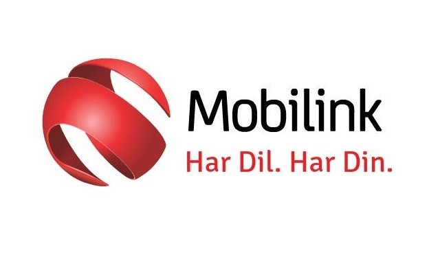 Mobilink hosts 'Make Your Mark' Entrepreneurial Connect Day
