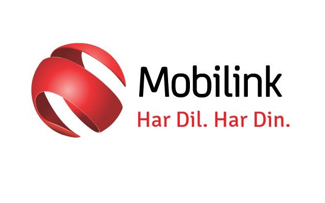 Mobilink Reiterates its Commitment towards Promotion of Parity